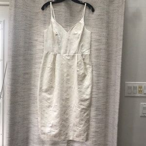 Asos cocktail dress!